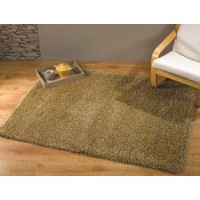Rhodium Yellow Mix Rug