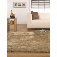 Starlet Natural Twilight Shag Rug