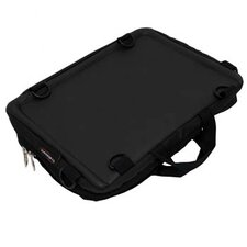 Trabasack Mini Lap Tray Bag