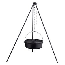 "42"" Dutch Oven Tripod"