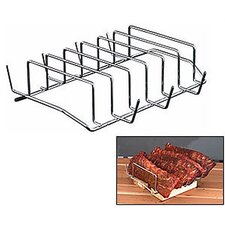 <strong>Camp Chef</strong> Rib Rack