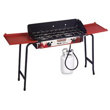 <strong>Camp Chef</strong> PRO 60 2 Burner Stove