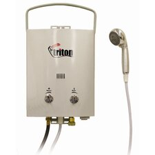 Triton Portable Water Heater