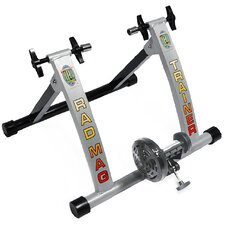 Indoor Bike Trainer