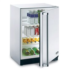 5.5 Cu. Ft. Outdoor Compact Refrigerator