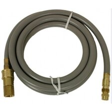 Sedona 12 Foot Quick Disconnect Hose