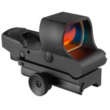 Reflex Multi Reticle Sight