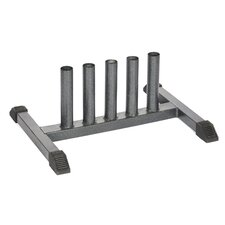 Elite Vertical Bar Holder