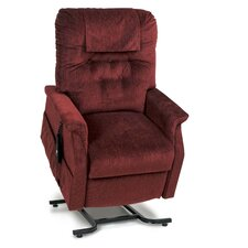 <strong>Golden Technologies</strong> Value Series Capri Medium 2-Position Lift Chair