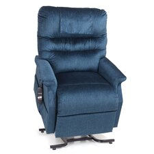 Value Series Monarch Plus Large 3-Position Lift Chair
