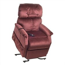 PR-501 Comforter Reclining Chair