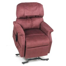 Comforter Series Small 3 Position Lift Chair