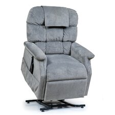 <strong>Golden Technologies</strong> Traditional Series Cambridge Medium 3-Position Lift Chair