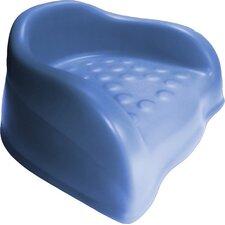 Cooshee HyBak Booster Seat