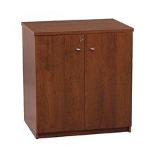 """Elite 28"""" Storage Cabinet"""