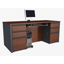 Prestige + Executive Desk Kit