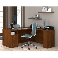 Mason Corner Desk