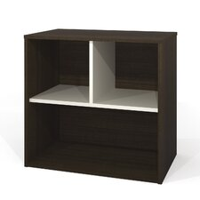 "Contempo 30.1"" Storage Unit"