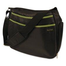 Hobo Diaper Bag