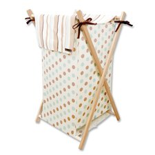 Morgan the Monkey Hamper Set