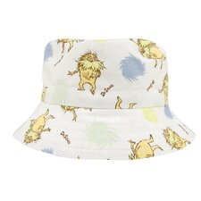 Dr. Seuss Lorax Bucket Hat