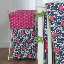Lucy Hamper Set