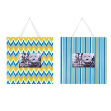 Levi Picture Frame (Set of 2)