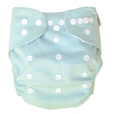 <strong>Trend Lab</strong> Cloth Diaper