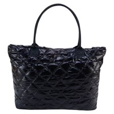 <strong>Trend Lab</strong> Mod Carryall Tote Diaper Bag