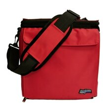 <strong>Maranda Enterprises</strong> Re-Freezable Picnic Cooler