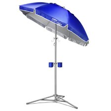 5' Ultimate Wondershade Beach Umbrella