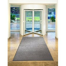 Doortex Advantagemat Entrance Mat