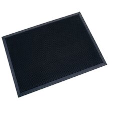 <strong>Floortex</strong> Doortex Brush Indoor / Outdoor Entrance Mat
