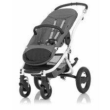 Affinity Stroller Base