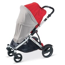 B-Ready and B-Scene Stroller UV Mosquito Bug Cover