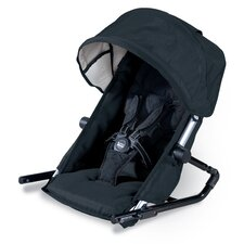 B-Ready Stroller Second Seat