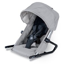<strong>Britax</strong> B-Ready Stroller Second Seat