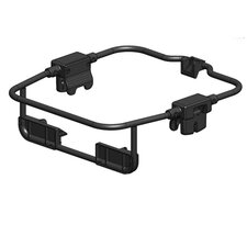 <strong>Britax</strong> B-Ready Stroller Universal Infant Car Seat Adapter Frame