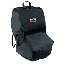 <strong>Britax</strong> Water Resistant Car Seat Travel Bag