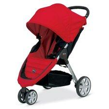 B-Agile Standard Stroller