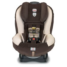 Pavilion Convertible 70-G3 Car Seat