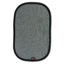 <strong>Britax</strong> EZ-Cling Window Shade (Set of 2)