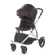 B-Ready Stroller