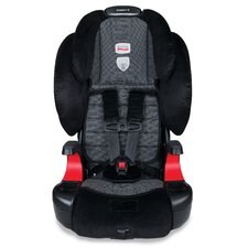 Pioneer 70 Harness 2 Booster Seat