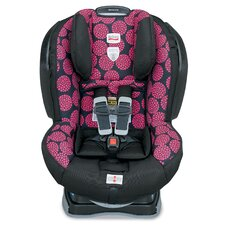 Advocate G4 Covertible Car Seat