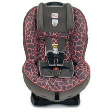Marathon G4 Covertible Car Seat