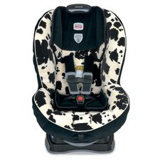 Marathon G4 Convertible Car Seat