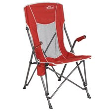 Aviator Beach Chair