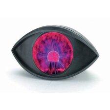 """Plasma Eye 7"""" H Table Lamp"""