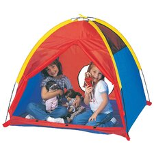 <strong>Pacific Play Tents</strong> Me Too Play Tent